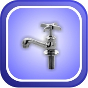 Banner Single Basin Faucets
