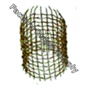 Leonard 013 STRAINER SCREEN (2 EA. REQD.)