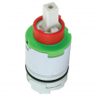 EZ-Flo Pressure Balance Ceramic Tub Cartridge