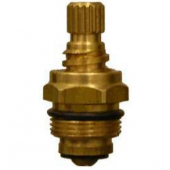 Phoenix Tub & Shower Stem - H or C -Also Fits American Brass