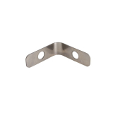 6200-15, Spring Clamp, Fits All