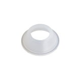 6200-71, Seal Pivot Nut, Fits 630D, F1 (only)