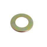 6200-85, Washer w/Lip For Pop-Up #630D, E, G Series
