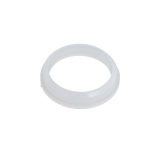 6300-28, Seal Washer Fits, 630D,E,G Series