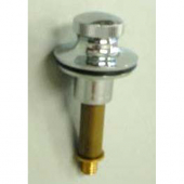 6415-1, Chrome Plated Stopper for 6415 & 6417