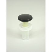 6800-1ORB, Stopper Assembly for 6800ORB pop up.