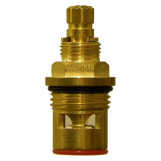 Kingston Brass* Ceramic Disc Cartridge -Hot or Cold