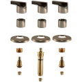 American Standard* R Series* Tub & Shower Rebuild Kits with Leve