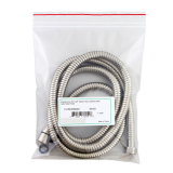 C-PSH5980SN, Personal Shwr Hose, Stretch feature S.S 59'' to 80'