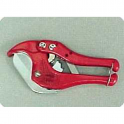"CP42, PVC Pipe Cutter, Cuts 1"" to 1 1/4"" OD"