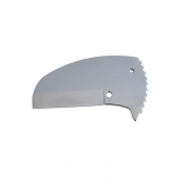 CP63-1, Replacement Blade for CP-63 PVC cutter
