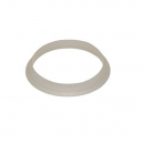 CHG D10-X022 Slip Joint Washer, 3'' or 3.5'' Sink Opening