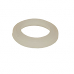 CHG D10-X025 Body Bushing, Lever Model