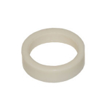 CHG D10-X027 Packing Nut Bushing