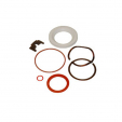 CHG DSS-0010 Repair Kit for DSS and DBN Drains