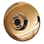 Tempress* II 3903 3999* (Danfoss*) Escutcheon- Chrome