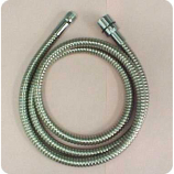 ET5310-2, Kitchen Pull Out Hose Replacement, Both Ends Swivel.