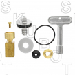 Zurn Z1330-C & Z1333-C Hydrant Repair Kit-Compression -Old Style