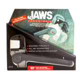 "J1010, Power Jaws, 1 1/2"" Jaw Capacity, 10"" length"