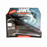 "J1014, Power Jaws, 2 1/2"" Jaw Capacity, 14"" length"