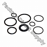 Leonard KIT 1/7600 GASKET KIT