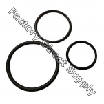 Leonard KIT 1/WX GASKET KIT