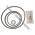 Leonard KIT 1/XL150 O-RING KIT