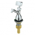 CHG KL22-3100 Dipperwell Faucet, Faucet Only, 1.33 gpm @ 45 PSI