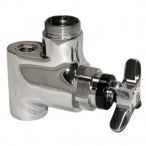 CHG KL35-Y001 3/4'' Inlet Add On Faucet Body