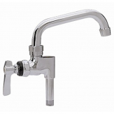 CHG KL55-7006 Encore Low Lead Add On Faucet 6'' Swing Spout