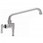 CHG KL55-7016 Encore Low Lead Add On Faucet 16'' Swing Spout