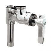 CHG KL55-Y001 Add On Faucet Body