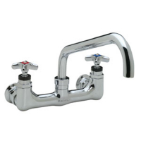 Factory Direct Plumbing Supply Chg Kn34 8010 Encore