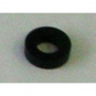 L90, 3/4''OD rubber Washer for 1/2'' Pipe conn, 1/4'' thick