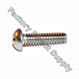 Leonard M20-2C  COVER SCREW (4 REQ.)-