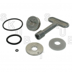 Zurn HYD-RK-Z1320/21-CDISC<br> Hydrant Repair Kit Ceramic Disc