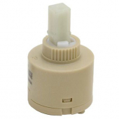 EZ-Flo Single Lever Lavatory Cartridge