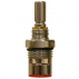 Kingston Brass*, Altmans* Ceramic Cartridge -Hot or Cold