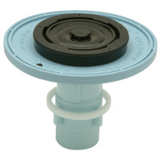 Zurn P6000-EUR-WS<br>AquaFlush 1.5 GPF Urinal Drop-In Kit
