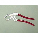 PP20, Curved Jaw Pliers