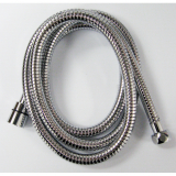 PSH5980, Personal Shower Hose w/ Stretch feature 59'' to 80''