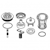 "Wilkins Repair Kit - 420 Complete 1/2"""" - 3/4"""""