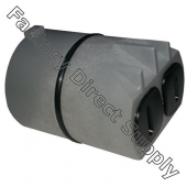 Zurn* Temp-Gard* II RK7600-PHA* Piston Housing Assembly