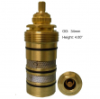 California Faucets* CART-TH* Thermostatic Cartridge