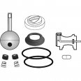 Delta* Kitchen Repair Kit with #70* Stainless Steel Ball (6 Pk)