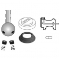Delta* Lavatory Repair Kit with #212* SS Ball RP3614* (6 Pack)