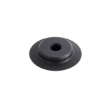 TC50-1, Replacement cutting wheel for TC50 and TC75