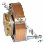 Leonard TGM-2-125 THERMOSTAT GROUP-