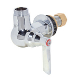 CHG TLL70-Y001 TOP-LINE Faucet Body Single Pantry Compres Valve