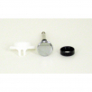 TS100RK, Diverter Spout Repair Kit